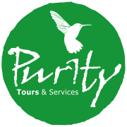 Purity Tours & Services