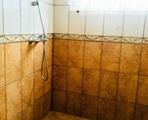 Vakantiehuis-Suriname-Juarez-Bad
