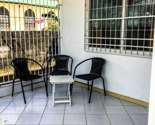 Vakantiehuis-Suriname-Parima-Balkon