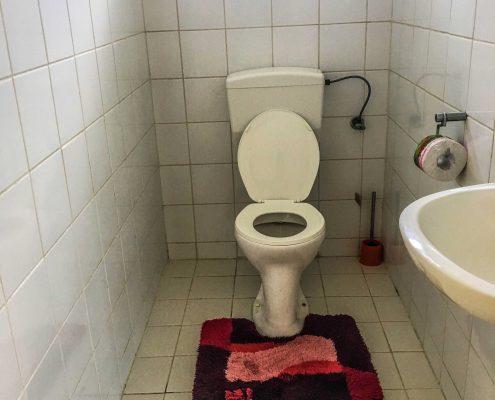 Vakantiehuis-Suriname-Parima-Toilet